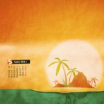 paradise_lost__island