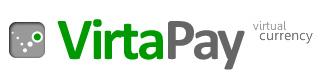 VirtaPay, PayBox