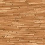 Wood_0002