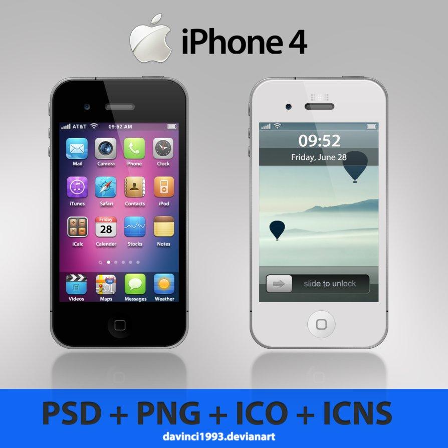 исходник псд айфон, apple, iphone psd, скачать, бесплатно