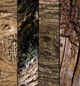 текстура дерева, неполированнное дерево, деревянная текстура