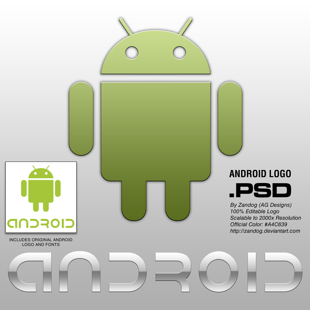 android_logo_2000x