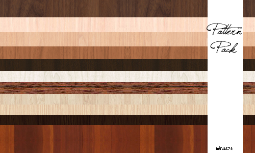паттерны, photoshop, дерево, скачать, download, pattern, wood