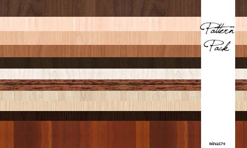 паттерны, photoshop, дерево, скачать, download, pattern, wood