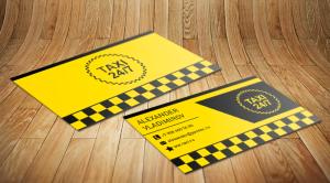 визитки такси шаблоны psd бесплатно дешево фоны для визитки