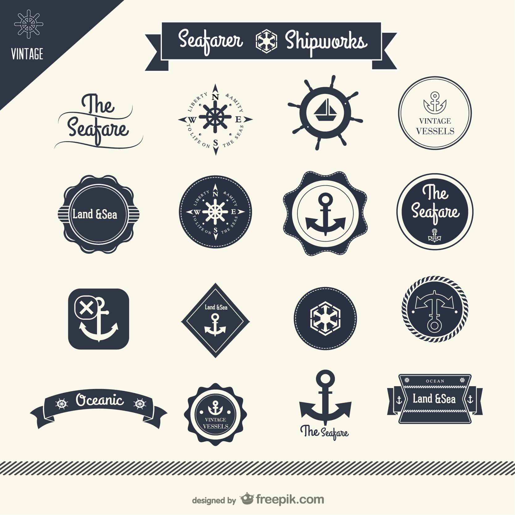 бесплатные логотипы скачать free logo