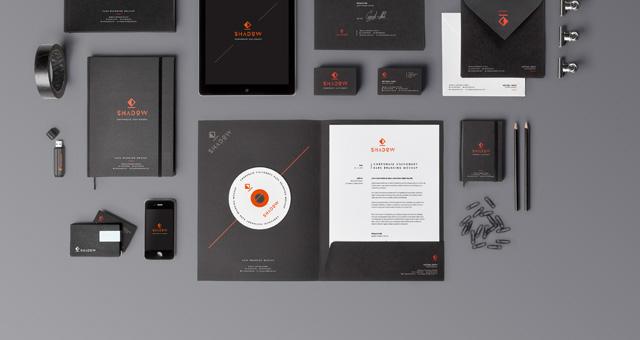 004-stationery-branding-corporate-identity-mock-up-vol-6-psd