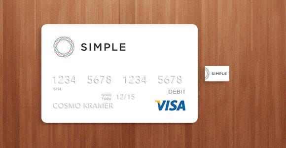 psd шаблон кредитной карты скачать
