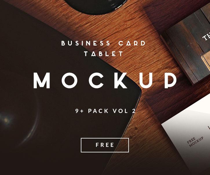 3d макеты портфолио, фотореалистичные скачать 3d portfolio free download