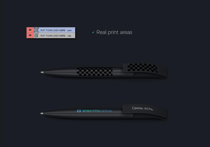 мокап скачать ручки фирменный стиль