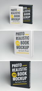 мокап книги скачать бесплатно free book mock up download hardcover