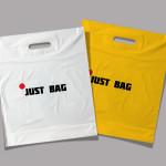 пластиковый пакет макап скачать бесплатно