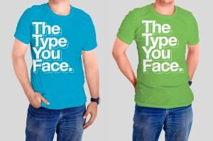 футболки мокап дизайна psd