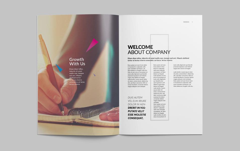 Онлайн-журнал о дизайне