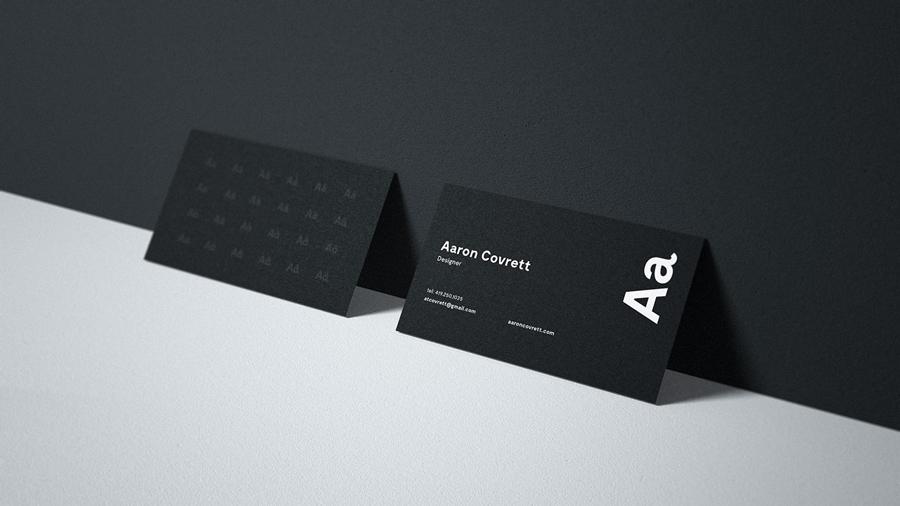 мокап визиток бесплатно mockup business card free