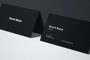 02_free-business-card-mockup_GS
