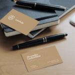 визитка для юриста бесплатно скачать открытая лицензия psd