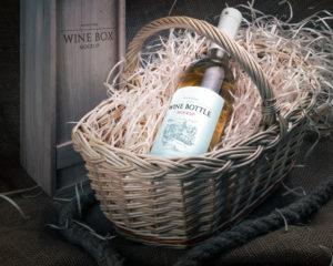 мокап вино бесплатно этикетка дизайн скачать