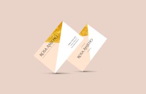 мейкап визажист визитка пример скачать фон бесплатно