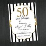 Приглашение на день рождения шаблон psd бесплатный