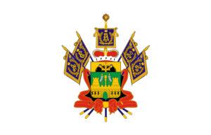 герб Краснодарского края скачать png illustrator вектор