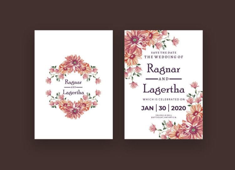 приглашение шаблон, пригласительный на свадьбу, пригласительное, бесплтано, шаблон на печать, фотошоп