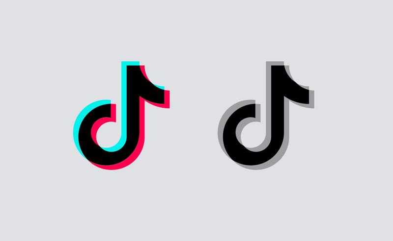 логотип тик ток скачать бесплатно