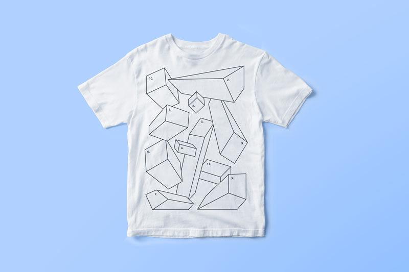 мокап футболки скачать бесплатно мокап одежды mockup