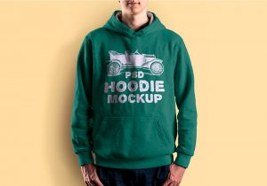 худи мокап mockup бесплатно на мужчине free скачать hoodie толстовка макет одежда вставить логотип