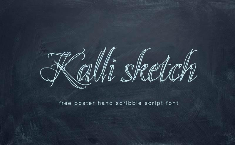 рукописный шрифт кириллица красивый скачать бесплатный