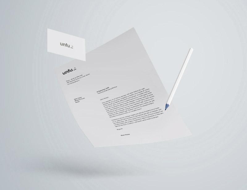 мокап фирменного стиял, брендинга скачать psd фотошоп бесплатно mockup макет пример